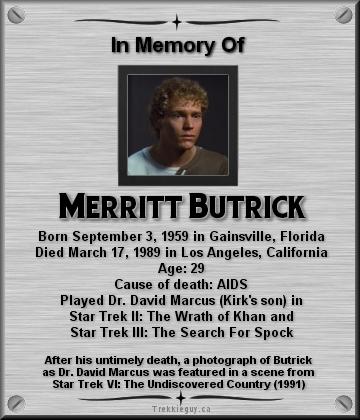 merritt butrick grave